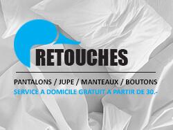 retouches_1.jpg